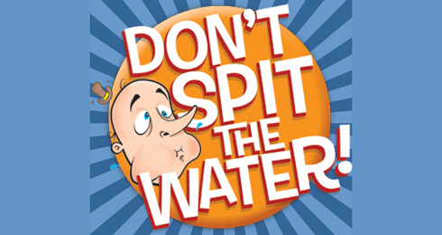 Dont-Spit-The-Water-voola-large